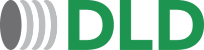 DLD Sp. z o.o.